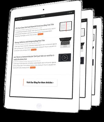 ipad-air-product-demo