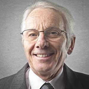 Carl Donson