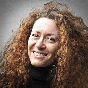 Elysa Dontown