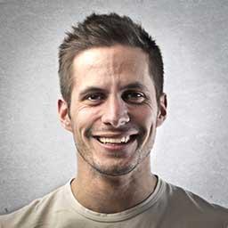 Mark O'Marketing