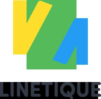 Linetique